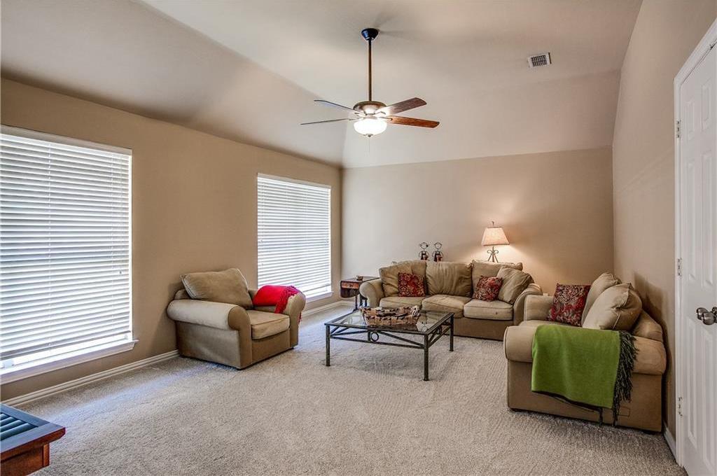 Sold Property | 304 Garden Grove Way Coppell, Texas 75019 15