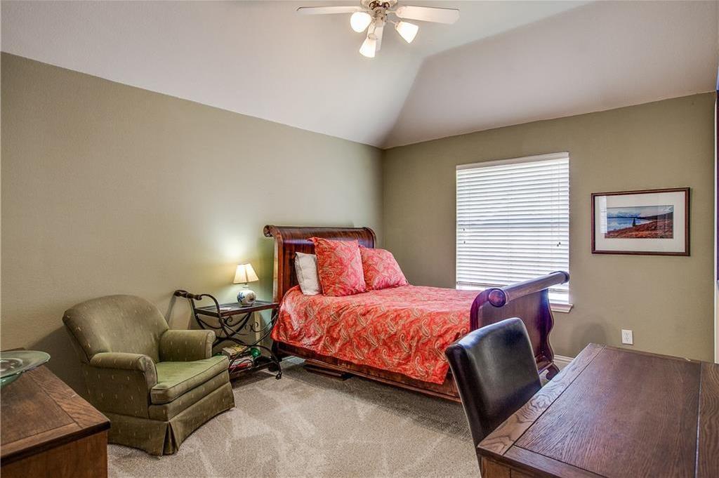 Sold Property | 304 Garden Grove Way Coppell, Texas 75019 16
