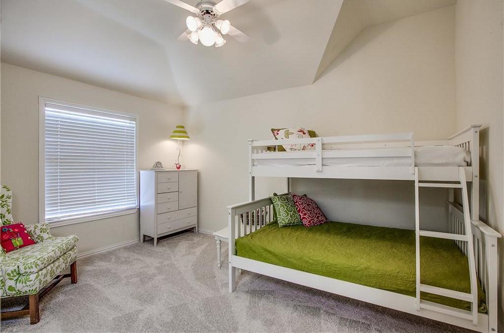Sold Property | 304 Garden Grove Way Coppell, Texas 75019 17