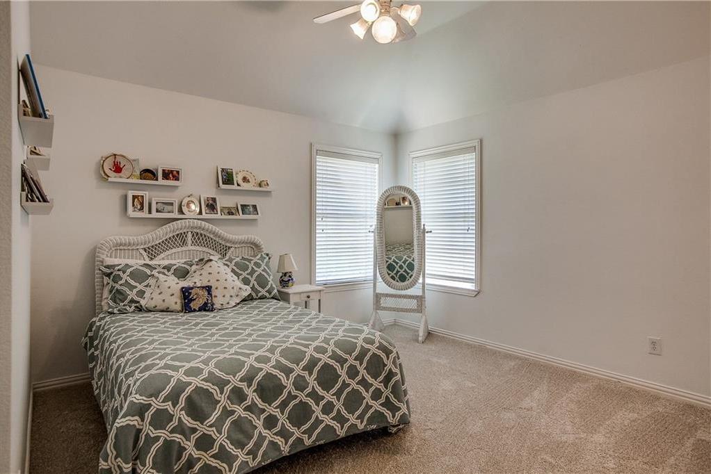 Sold Property | 304 Garden Grove Way Coppell, Texas 75019 18