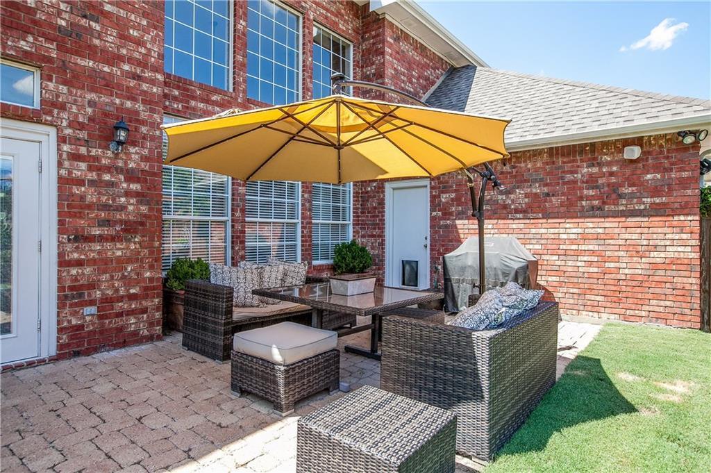 Sold Property | 304 Garden Grove Way Coppell, Texas 75019 19