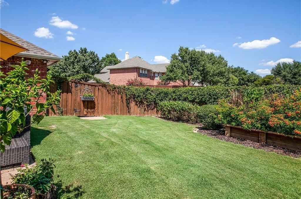 Sold Property | 304 Garden Grove Way Coppell, Texas 75019 20