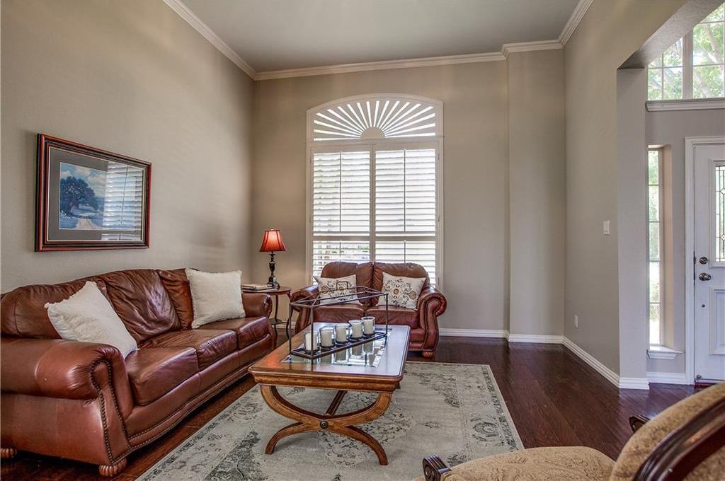 Sold Property | 304 Garden Grove Way Coppell, Texas 75019 3