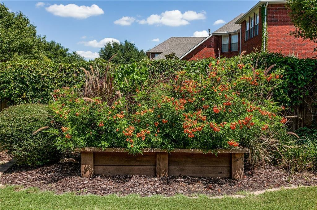 Sold Property | 304 Garden Grove Way Coppell, Texas 75019 21