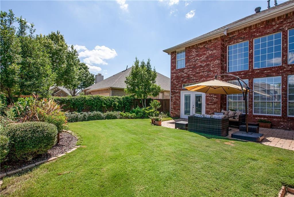 Sold Property | 304 Garden Grove Way Coppell, Texas 75019 22