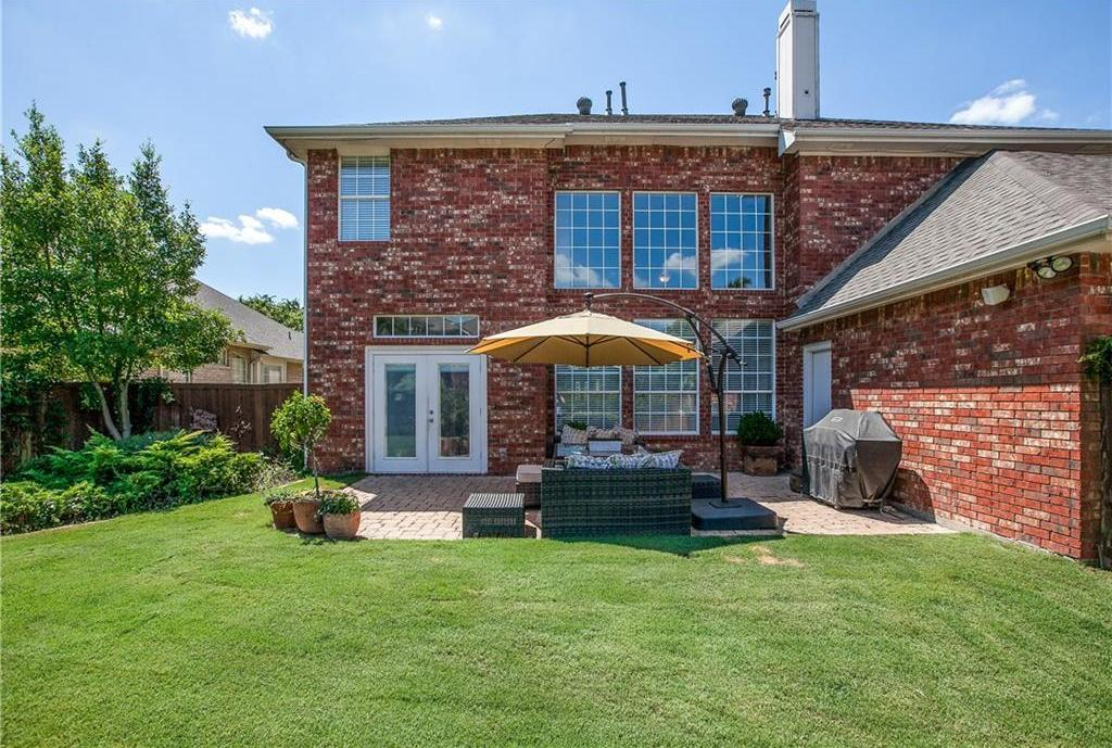 Sold Property | 304 Garden Grove Way Coppell, Texas 75019 23