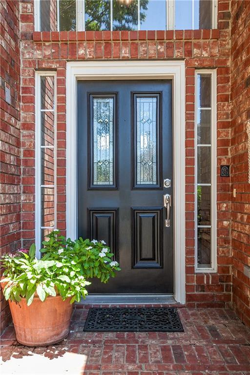 Sold Property | 304 Garden Grove Way Coppell, Texas 75019 24