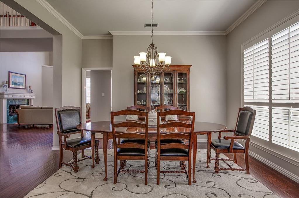 Sold Property | 304 Garden Grove Way Coppell, Texas 75019 4