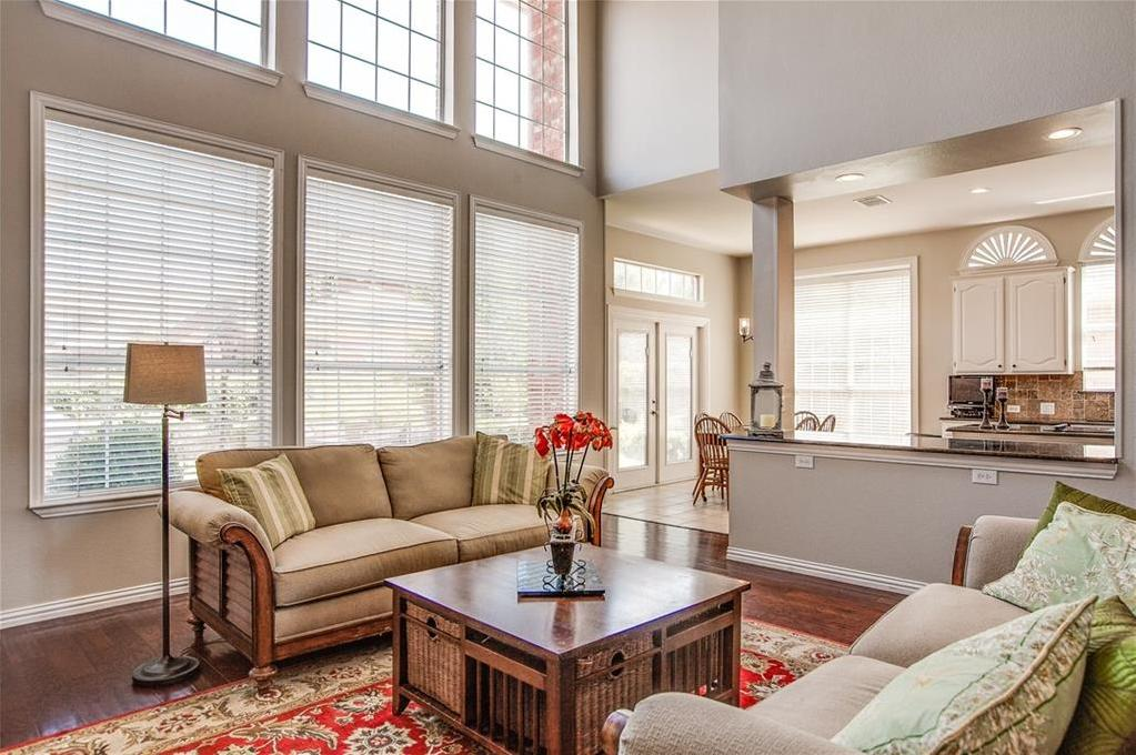 Sold Property | 304 Garden Grove Way Coppell, Texas 75019 5