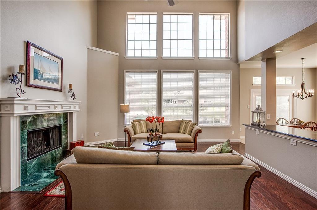 Sold Property | 304 Garden Grove Way Coppell, Texas 75019 6