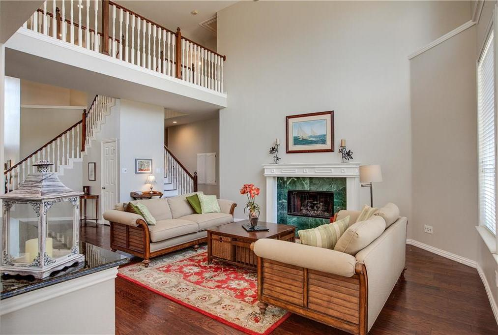Sold Property | 304 Garden Grove Way Coppell, Texas 75019 7