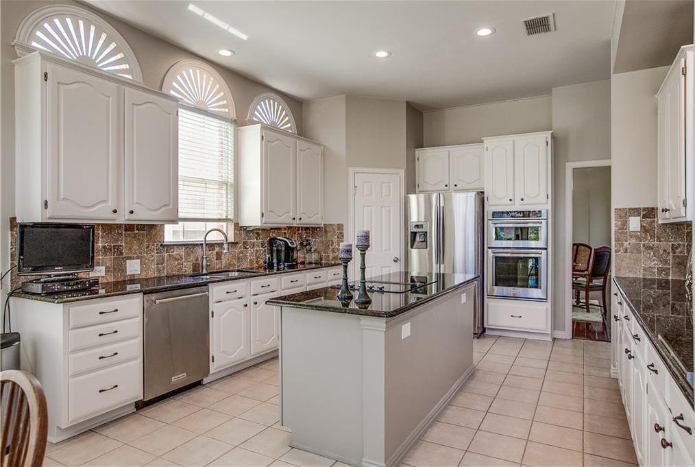 Sold Property | 304 Garden Grove Way Coppell, Texas 75019 8