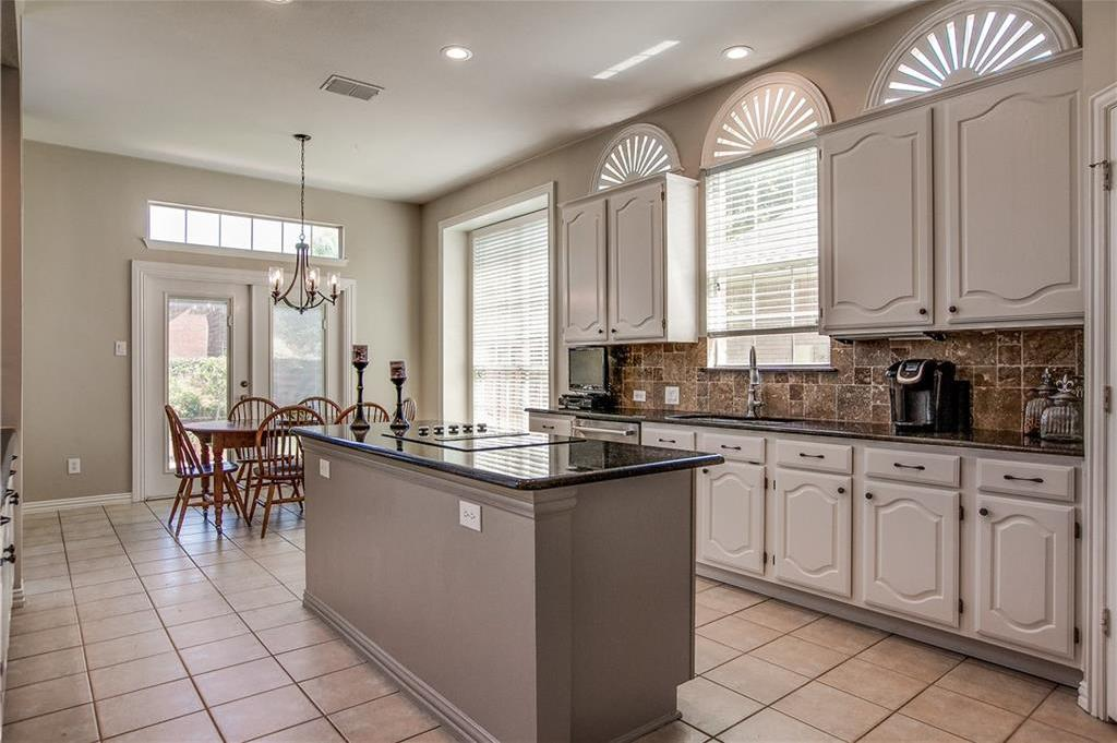 Sold Property | 304 Garden Grove Way Coppell, Texas 75019 9