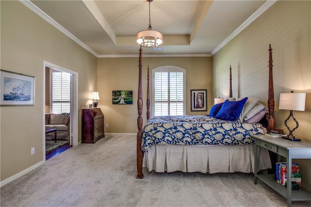 Sold Property | 304 Garden Grove Way Coppell, Texas 75019 10