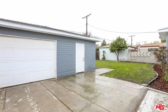 Closed | 4833 BELOIT Avenue Culver City, CA 90230 17