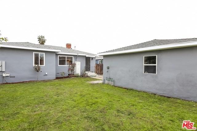 Closed | 4833 BELOIT Avenue Culver City, CA 90230 19