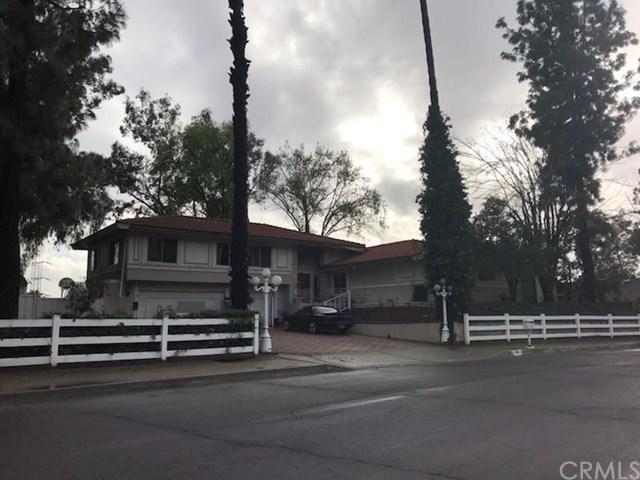 Active | 108 Prairie Drive San Dimas, CA 91773 0