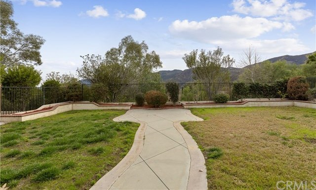 Closed | 15061 Knollwood Street Lake Elsinore, CA 92530 28