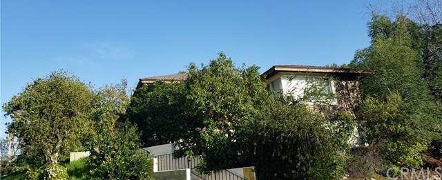 Active | 200 Cannon Avenue San Dimas, CA 91773 0