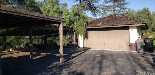 Active | 200 Cannon Avenue San Dimas, CA 91773 1