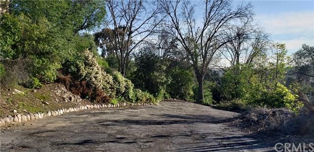 Active | 200 Cannon Avenue San Dimas, CA 91773 2