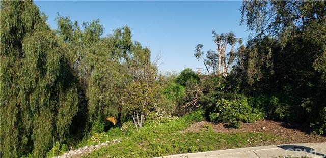 Active | 200 Cannon Avenue San Dimas, CA 91773 5
