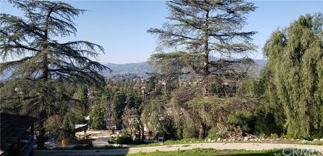 Active | 200 Cannon Avenue San Dimas, CA 91773 6
