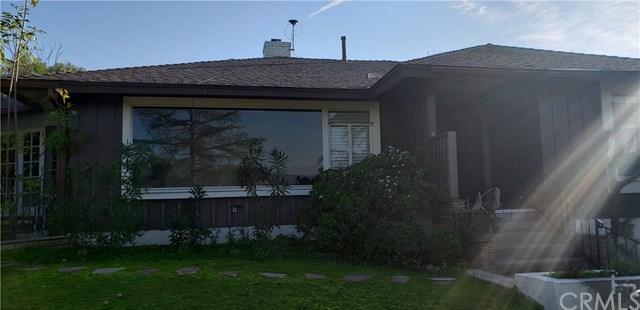 Active | 200 Cannon Avenue San Dimas, CA 91773 7