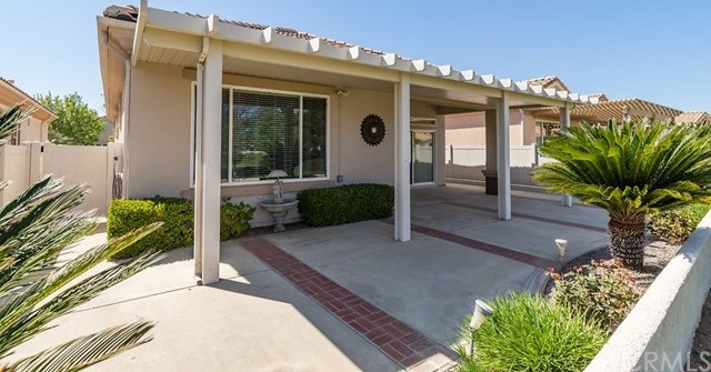 Closed | 440 Sandpiper Street Banning, CA 92220 19