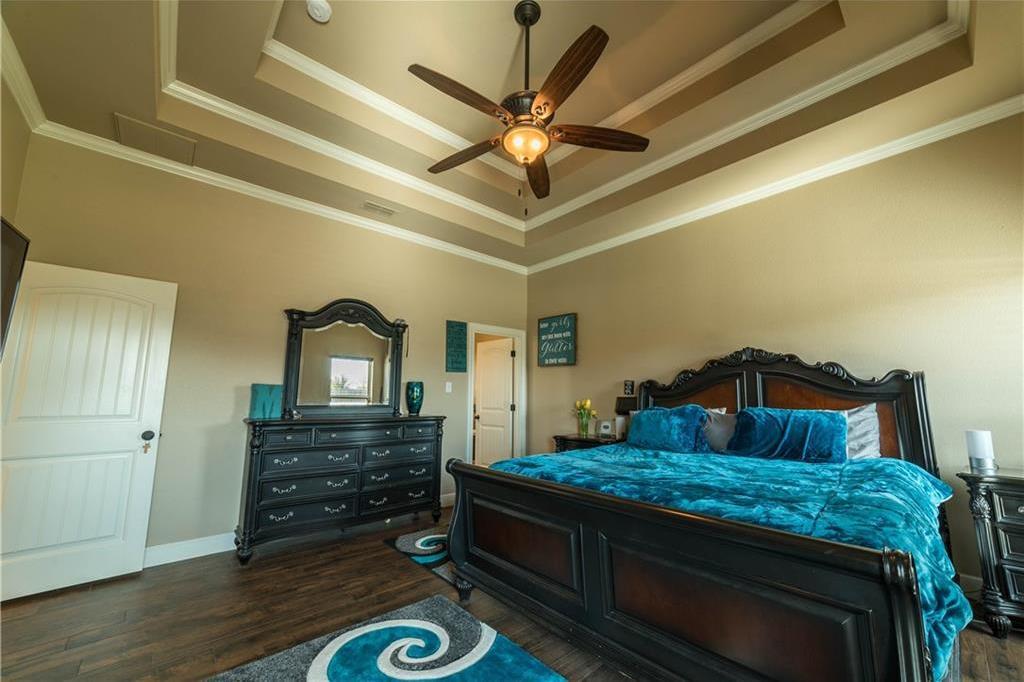 Sold Property   117 Cactus Rose Trail Abilene, Texas 79602 10