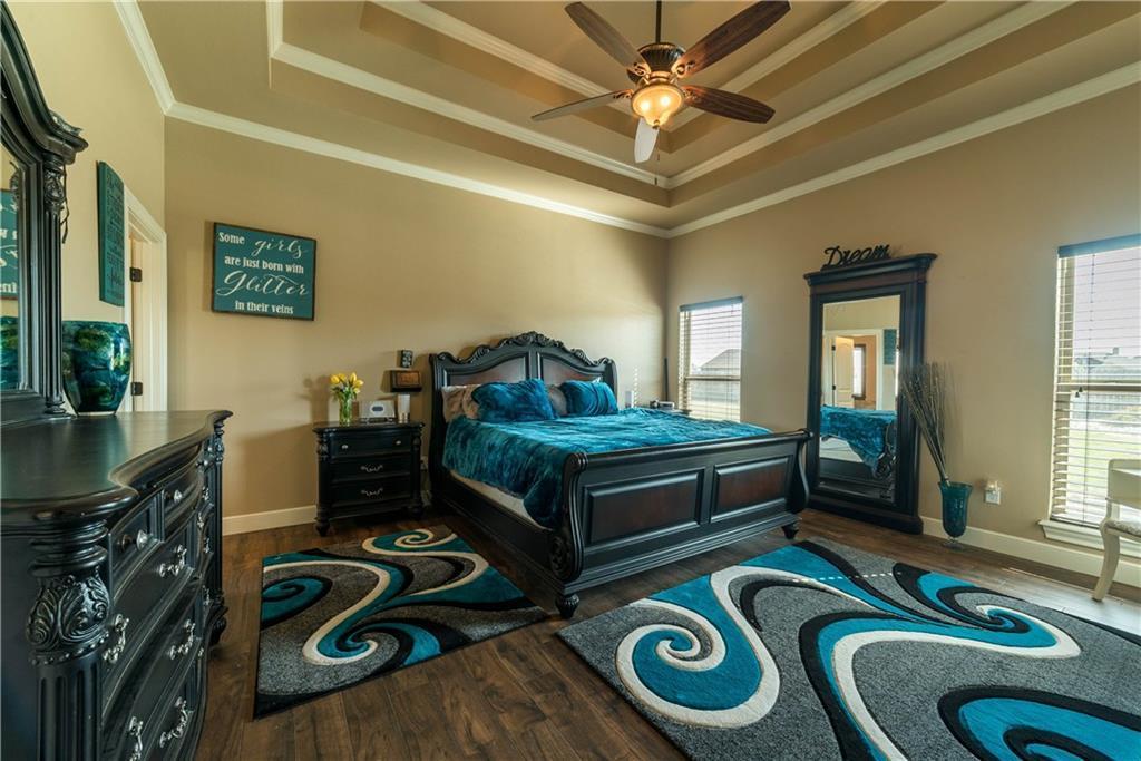Sold Property   117 Cactus Rose Trail Abilene, Texas 79602 11