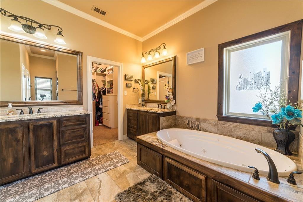 Sold Property   117 Cactus Rose Trail Abilene, Texas 79602 12
