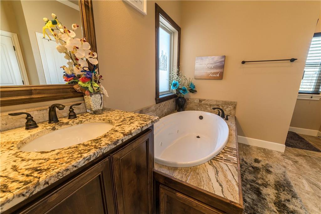 Sold Property   117 Cactus Rose Trail Abilene, Texas 79602 13