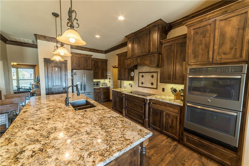 Sold Property | 117 Cactus Rose Trail Abilene, Texas 79602 14