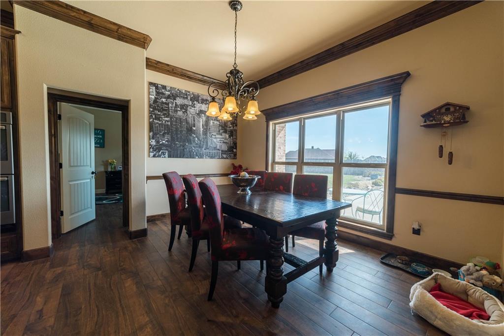 Sold Property   117 Cactus Rose Trail Abilene, Texas 79602 15