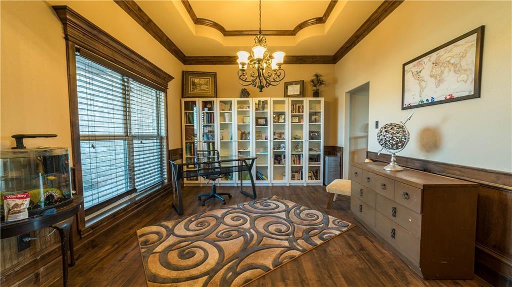 Sold Property   117 Cactus Rose Trail Abilene, Texas 79602 16