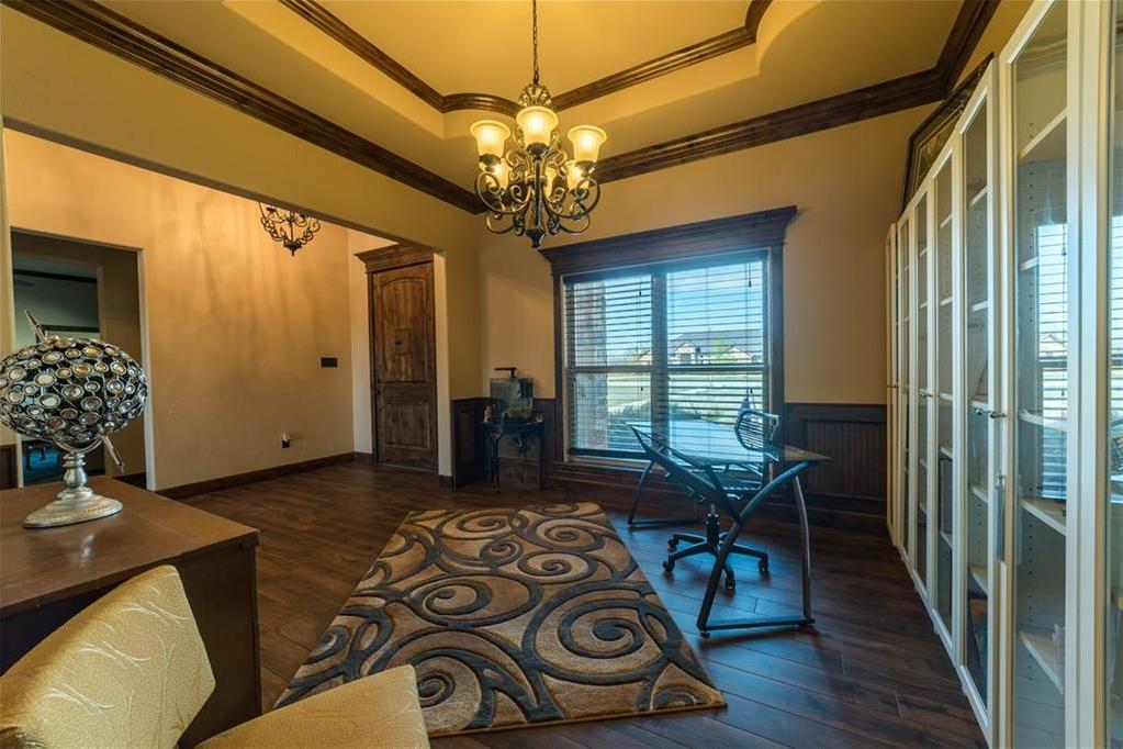 Sold Property   117 Cactus Rose Trail Abilene, Texas 79602 17
