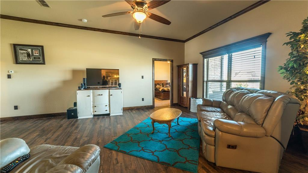 Sold Property   117 Cactus Rose Trail Abilene, Texas 79602 18