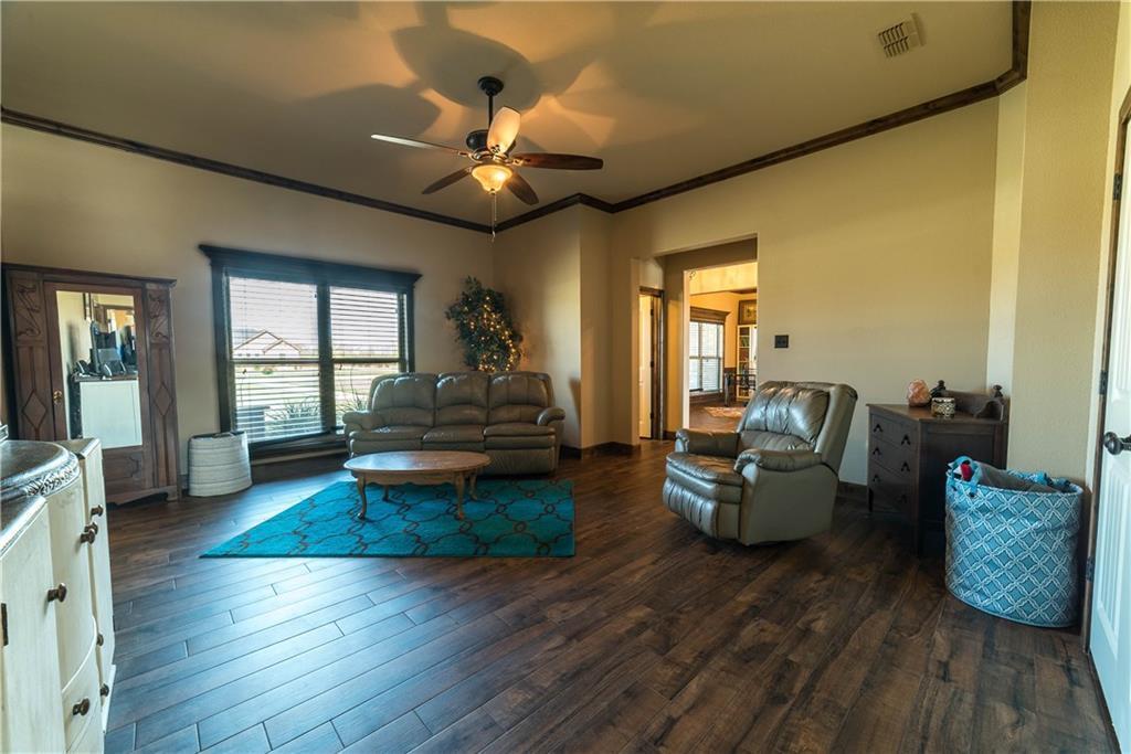 Sold Property   117 Cactus Rose Trail Abilene, Texas 79602 19