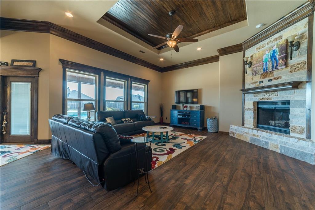 Sold Property   117 Cactus Rose Trail Abilene, Texas 79602 2