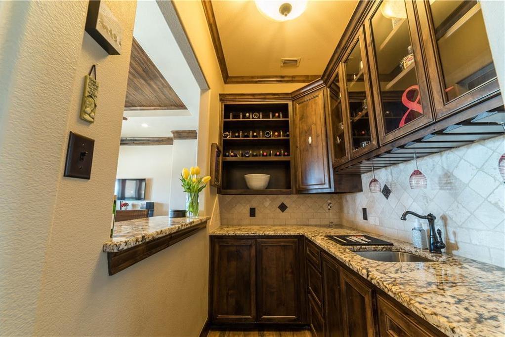 Sold Property   117 Cactus Rose Trail Abilene, Texas 79602 21