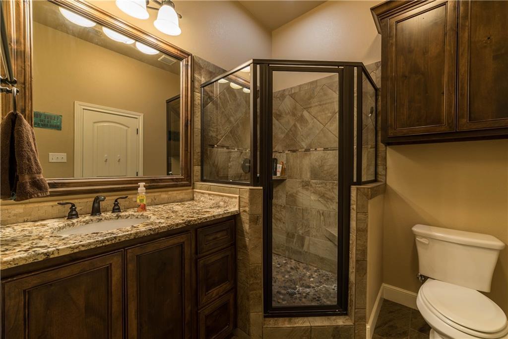 Sold Property   117 Cactus Rose Trail Abilene, Texas 79602 22