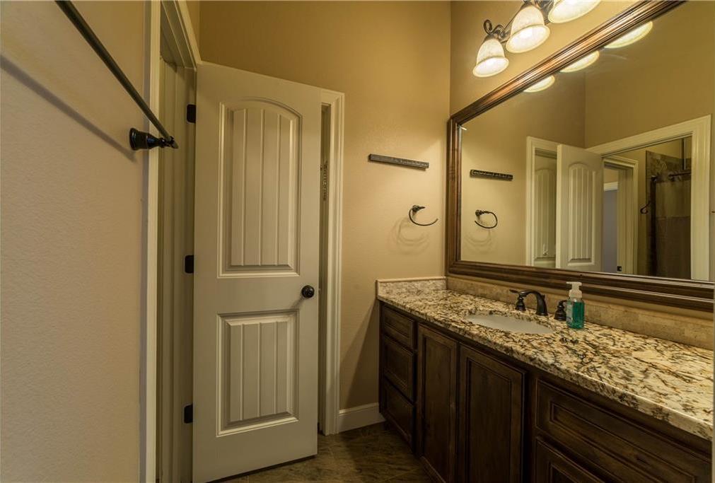 Sold Property   117 Cactus Rose Trail Abilene, Texas 79602 24