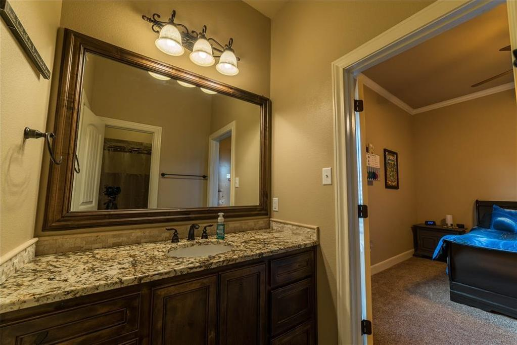 Sold Property | 117 Cactus Rose Trail Abilene, Texas 79602 25