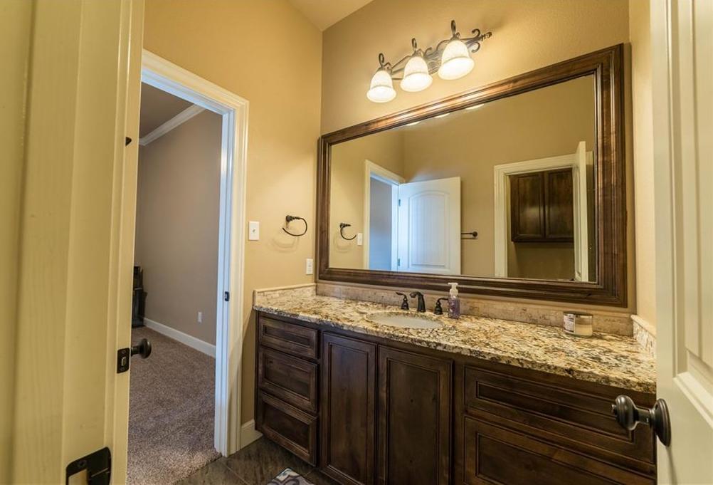 Sold Property   117 Cactus Rose Trail Abilene, Texas 79602 26