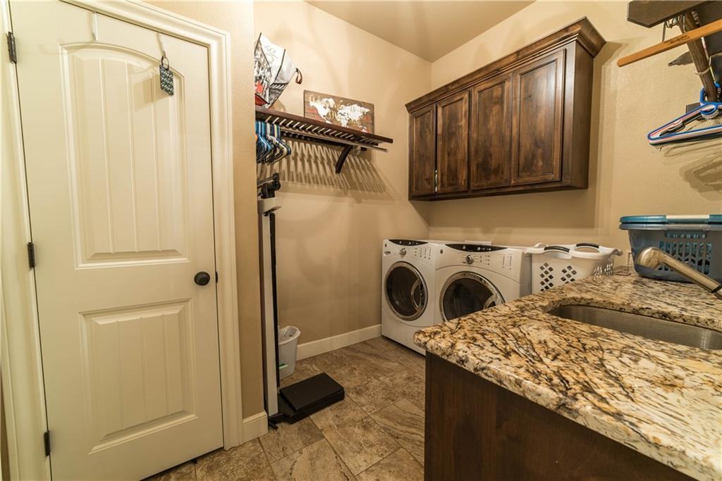 Sold Property   117 Cactus Rose Trail Abilene, Texas 79602 28