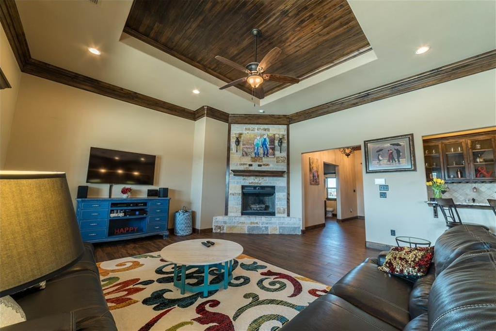 Sold Property   117 Cactus Rose Trail Abilene, Texas 79602 3