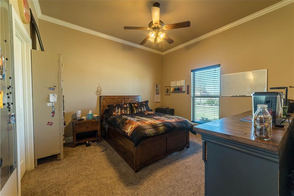 Sold Property   117 Cactus Rose Trail Abilene, Texas 79602 30
