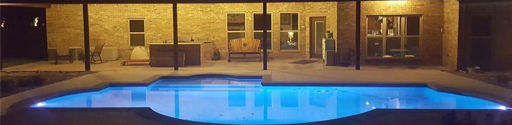 Sold Property   117 Cactus Rose Trail Abilene, Texas 79602 32