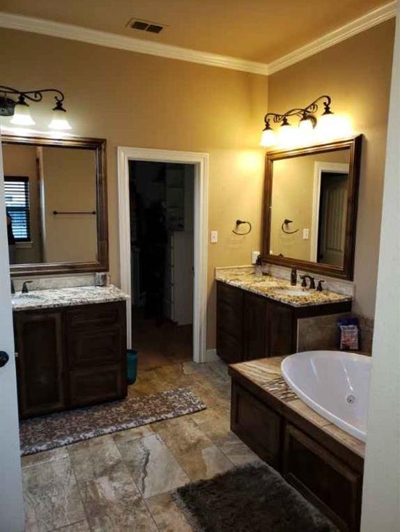 Sold Property   117 Cactus Rose Trail Abilene, Texas 79602 34